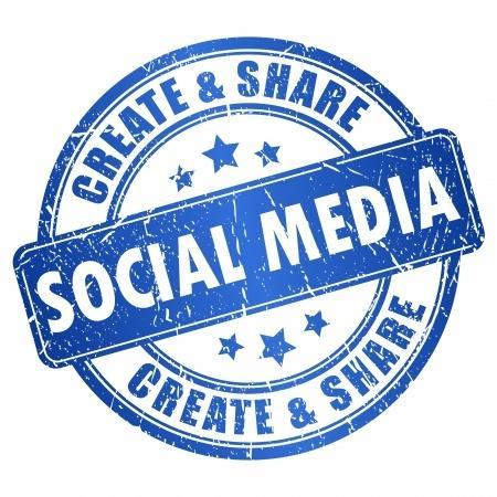 עיצוב-תמונות-לפייסבוק