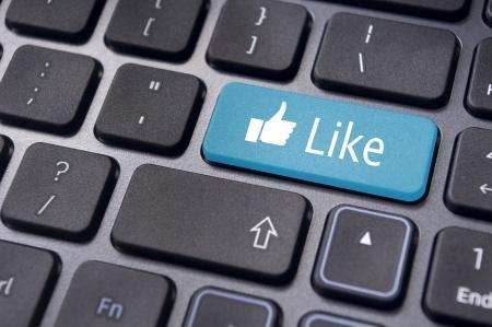 קיצורי-מקלדת-בפייסבוק
