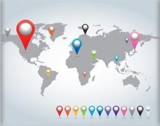 גוגל-מקומות-לעסקים