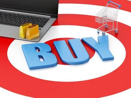 איך-להגדיל-מכירות