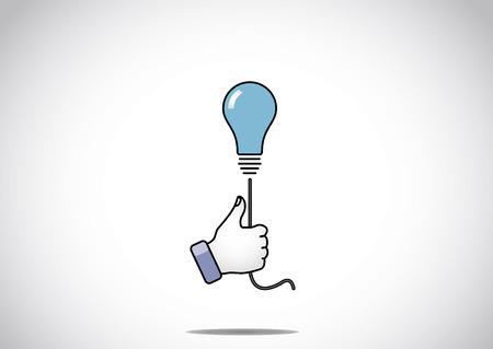 קידום-ממומן-בפייסבוק