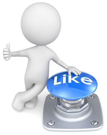 קידום_בפייסבוק