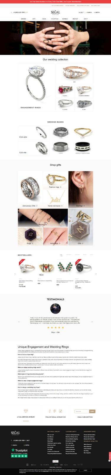 הקמת-חנות-תכשיטים